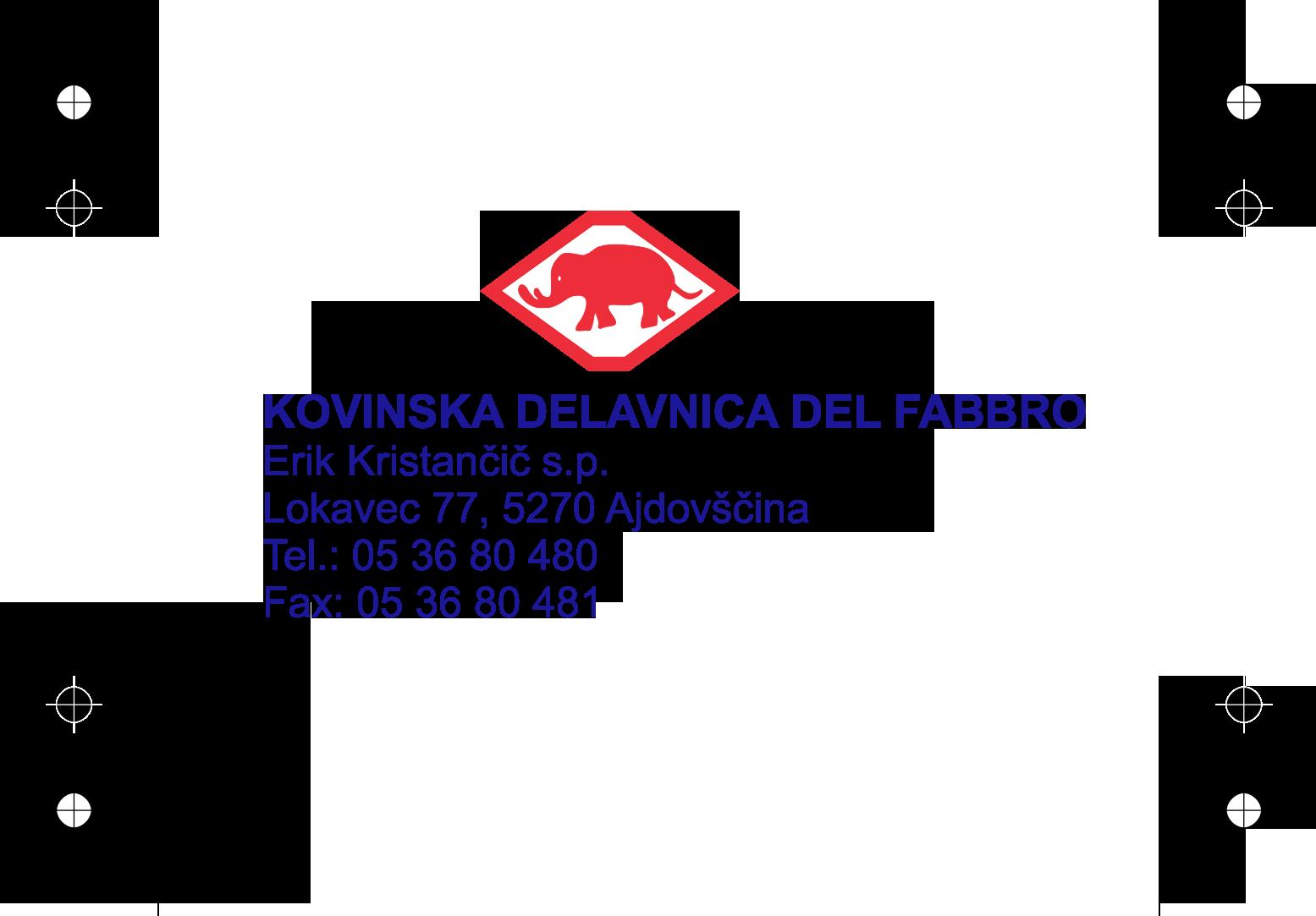 55_Fabro