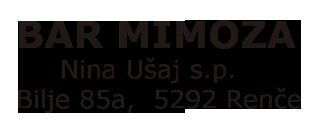 58_Mimoza