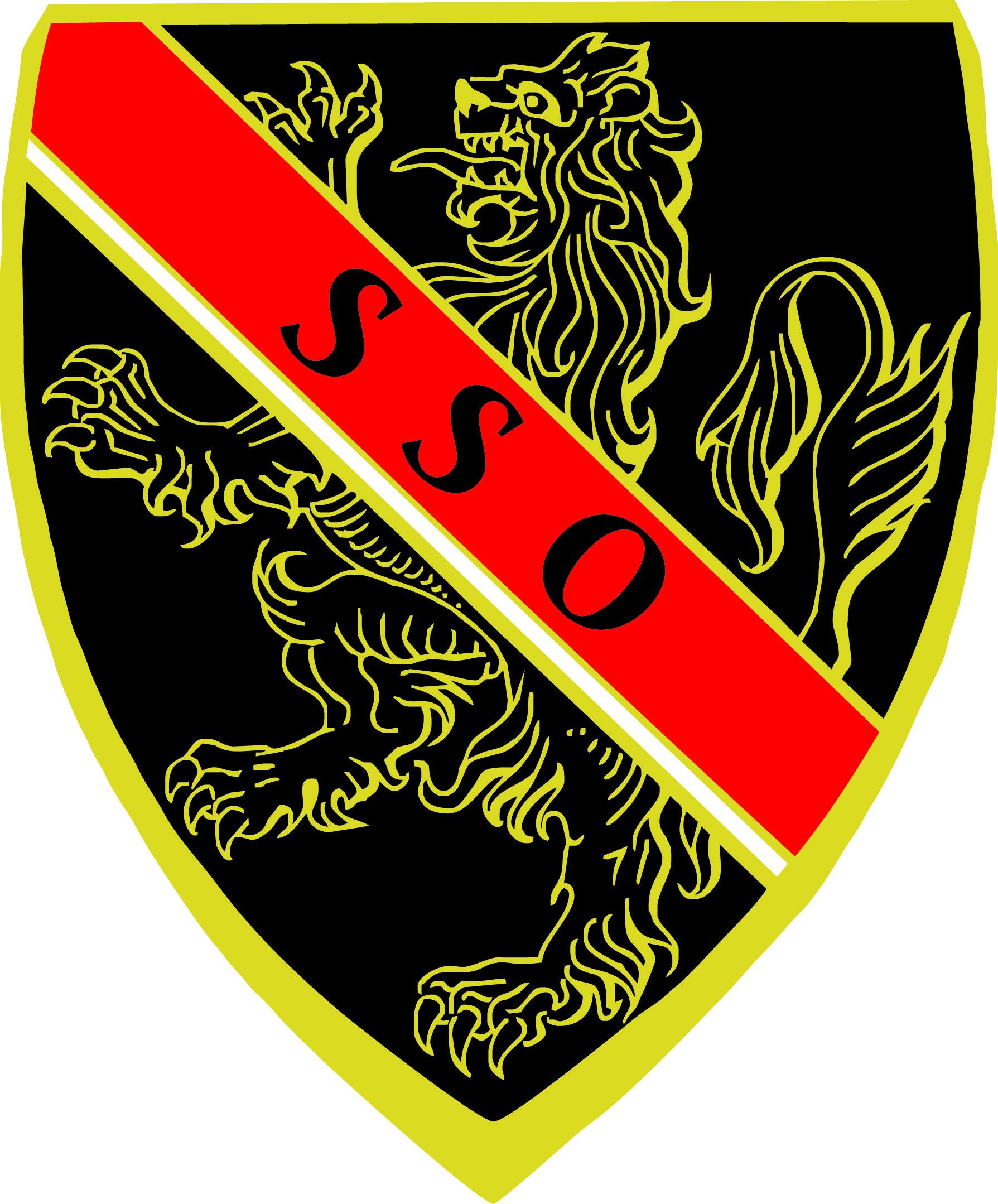 60_SSO