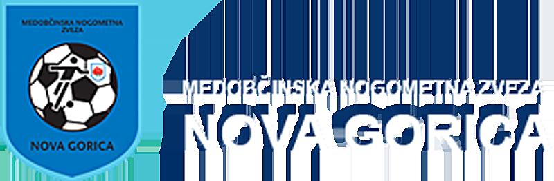 62_MNZ NG Logotip