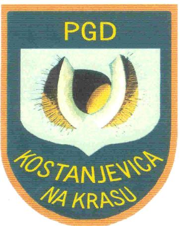 63_PGD_Kostanjevica
