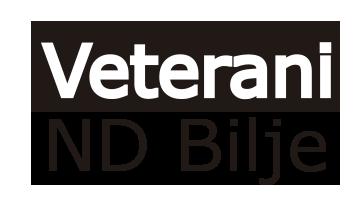 64_Veterani