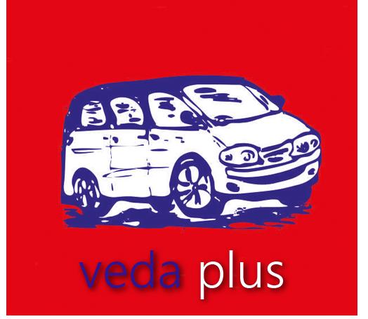 Veda_plus3