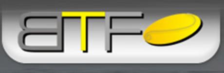 4_btf_bakery_homepage_logo_slider