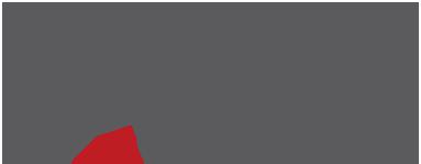 TZ1_homepage_logo_slider